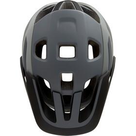 Lazer Jackal MIPS Helmet, gris